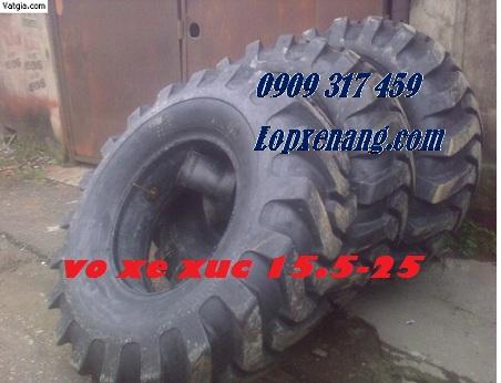 jth1403831360