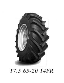 lop xe xuc lat 1.5 56-20-450x579