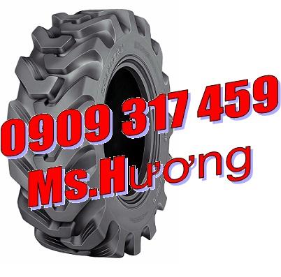 solideal-loadmaster_tyre-20-5-2516pr