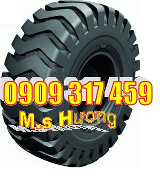 5905901233738739
